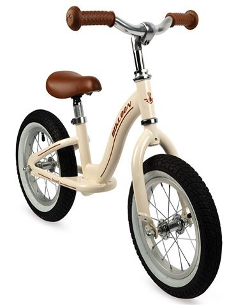 Bicicleta Vintage Beige Janod