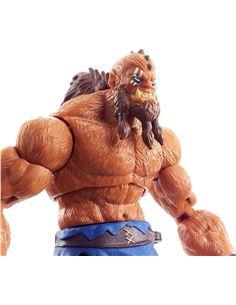 Puzzle Duo Articulo Animales