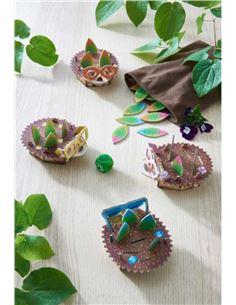 Buffball Juego