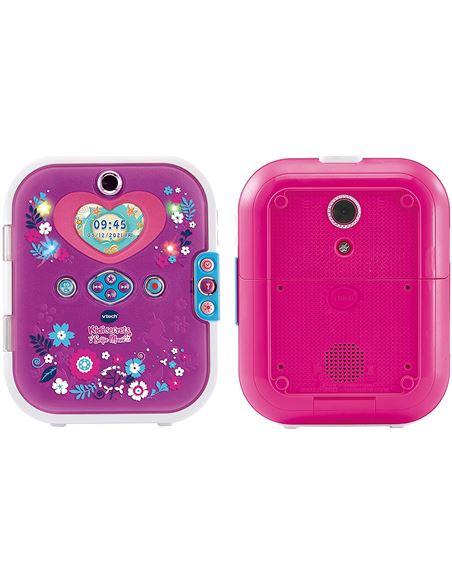 Dinosaurio Munchin Rex - 25550534-2