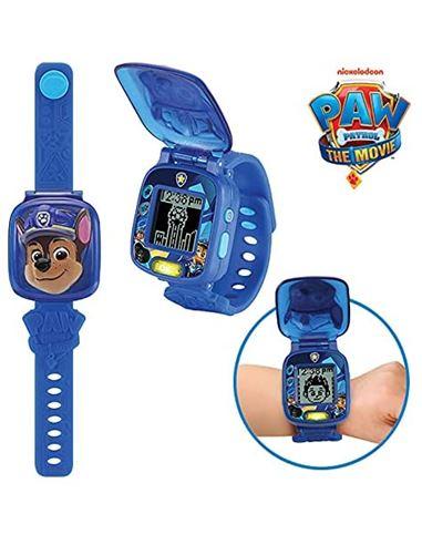Dixit Origins - 50304109
