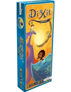 Dixit Journey - 50304110