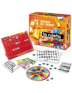 Figura Schleich Panda Rojo