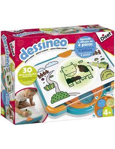 Dinosaurs - Figura Postosuchus