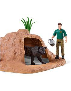 The Bellies - Blinky-Queen!