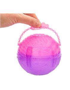 LEGO - Creator: Dragón Llameante 3 en 1