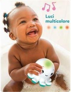 LEGO - City: Buldozer Construccion 60252