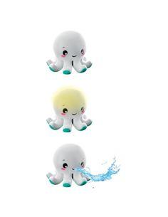 LEGO - City: Camion Helados 60253