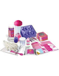Lego Coches Carreras City 60256