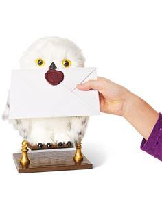 Muñeca Princesa - Anna Frozen 2
