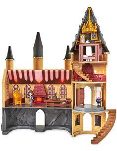 Dinosaurs - Figura Acrocantosaurio