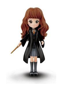 Dinosaurs - Figura Herrerasaurus
