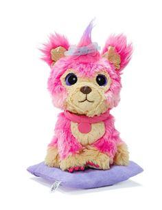Barbie Princesa Dreamtopia 2 Verde y Castaña