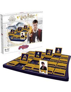 Cubo Mega Construx 480 piezas Naranja
