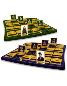 Hot Wheels Robo Shark Frenetico