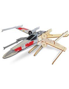 Enchantimals - Muñeca Dina Duck y Slosh el Pato