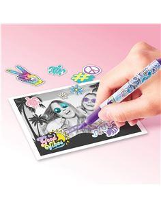 Mapa Geo Descubre Europa