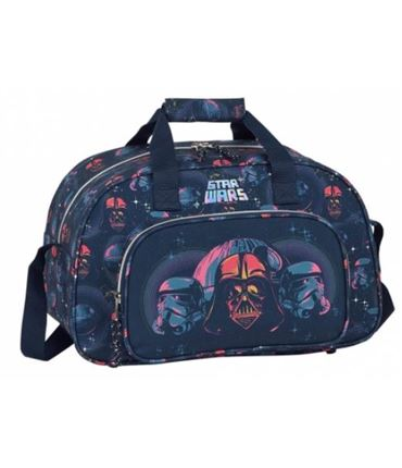 Bolsa Deporte Star Wars Death Star