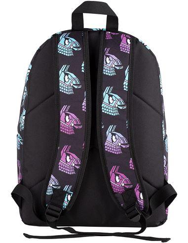 Bolsa Deporte Star Wars Death Star - 79136538