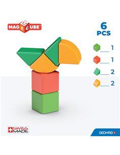 Playmobil Entrenamiento Dragon Band. Bur.
