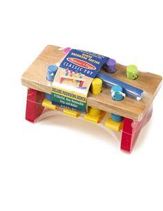 Playmobil - Rapera 70237