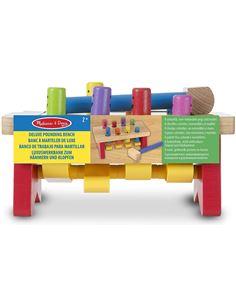 Playmobil Agente Fuerzas Especiales