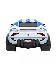 Playmobil Heidi - Clase en Dorfli