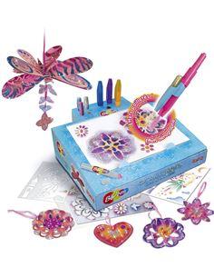 Playmobil Aventura en Canoa