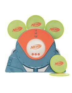 Playmobil Coche Emergencias con Sirena