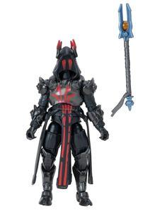 Playmobil - Jefe Nativo americano 70062