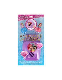 Mosaico con Pegatinas Diset