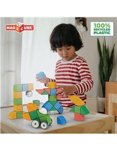 Playmobil Pirates - Carabela 70412