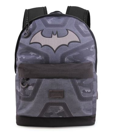 Mochila Batman Fear