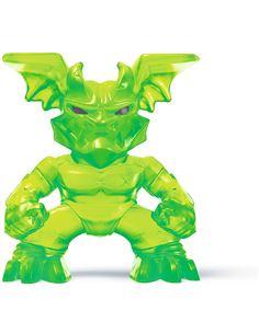 Figura Anime Heroes Pegasus Seiya