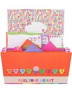 Playmobil Princesa Invierno 9353