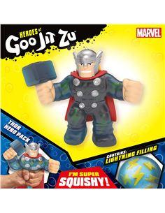 Pinypon - Queen Flor: Vestido Verde