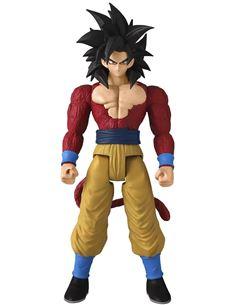Pinypon Action - Bote Pirata con Tiburon