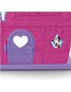 Candy World Caja Sorpresa