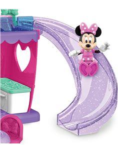 Playmobil Sports & Action - Jugador Futbol España