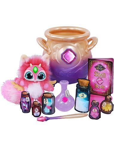 BANDOLERA PEPE JEANS ANETTE - 60165359