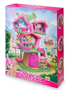 Escape Room - The game: Excitantes (2 jugadores)