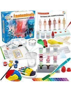 Escuela Esqui Playmobil 9282