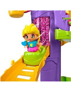 Llibre per Emplenar El Meu Avi