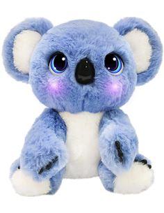 Metal - Batmobile 1966 Classic TV 1:32