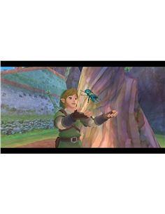 La Resistencia - Juego de identidades secretas