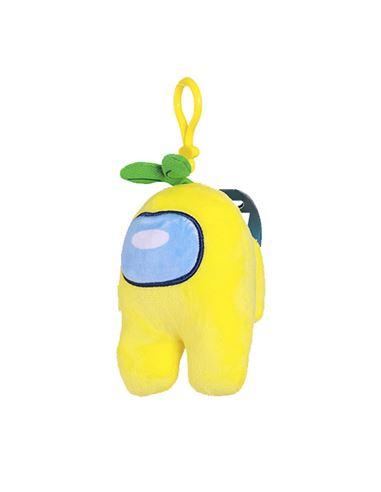 Yokai Lanzador Discos - 18096500