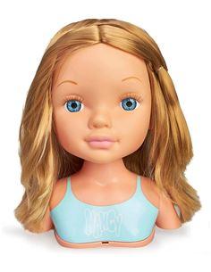 Puzzle 2x20 piezas Marvel Superheroes