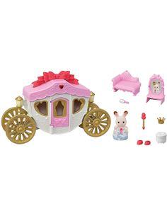 Puzzle 12+16+20+24 Superzings