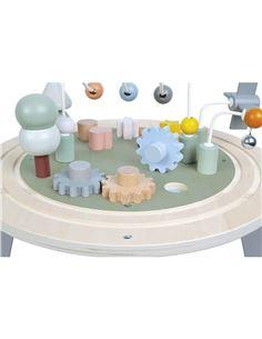 Pinypon - Moto Policia