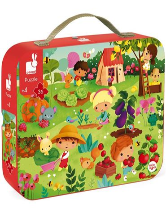 Cubo 12 Princesas Clementoni - 06641504